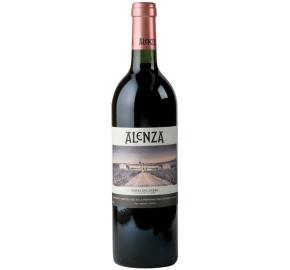 Grupo Pesquera - Condado De Haza Alenza Gran Reserva bottle