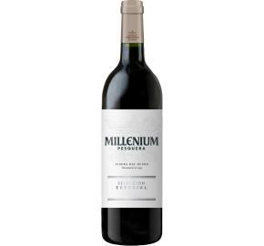 Tinto - Millenium Reserva bottle