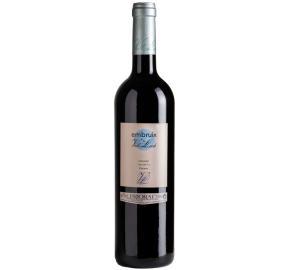Vall Llach - Embruix bottle