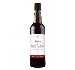 Pedro Rodriguez E Hijos - Jose Ramon - Medium Sherry