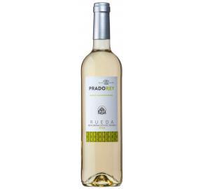 Prado Rey - Verdejo - Sauvignon Blanc