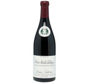 Louis Latour - Cote De Nuits-Villages bottle