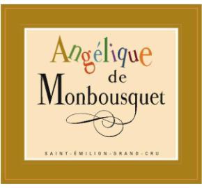 Angelique De Monbousquet