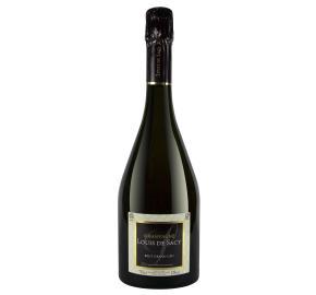 Louis De Sacy - Champagne - Brut Grand Cru