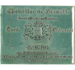 Chevalier de Grenelle - Cuvee Reserve