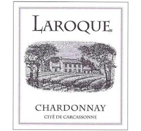 Laroque - Chardonnay