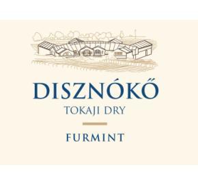 Disznoko Tokaji - Dry Furmint