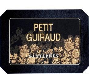 Petit Guiraud