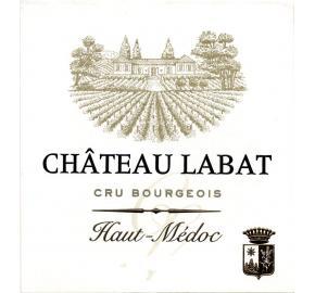 Chateau Labat