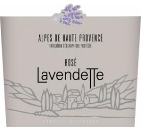 Lavendette