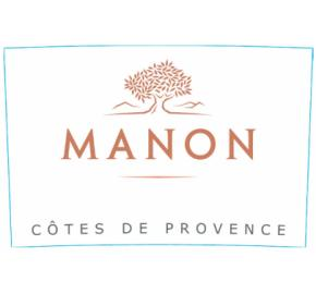 Manon label