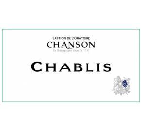 Chanson - Chablis