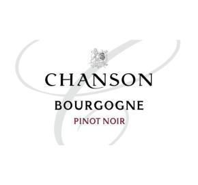 Chanson - Le Bourgogne Pinot Noir