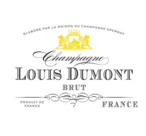 Louis Dumont Brut