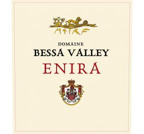Enira label
