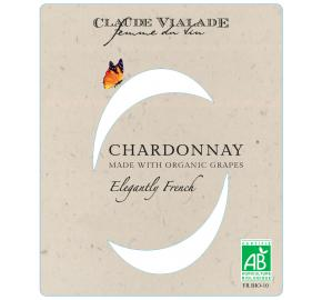 O by Claude Vialade -  Chardonnay