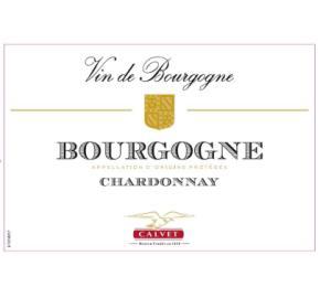 Calvet - Bourgogne Chardonnay