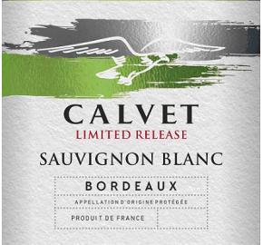 Calvet - Sauvignon Blanc