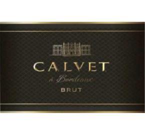 Calvet - Cremant De Bordeaux Brut