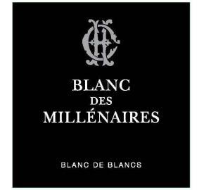 Charles Heidsieck - Blanc de Millenaires Gift Box