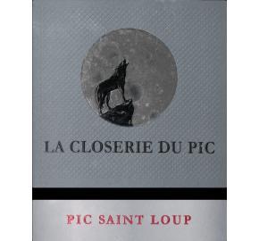 Chateau Puech-Haut - La Closerie du Pic