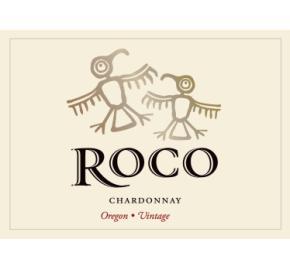 Roco Wine - Chardonnay