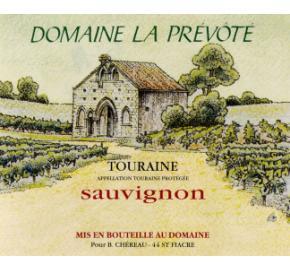 Domaine La Prevote