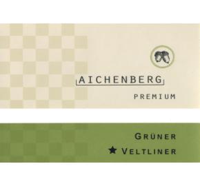 Aichenberg - Gruner Veltliner - Premium