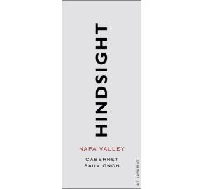 Hindsight - Cabernet Sauvignon
