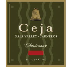 Ceja - Chardonnay