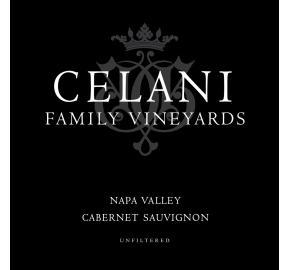 Celani - Cabernet Sauvignon