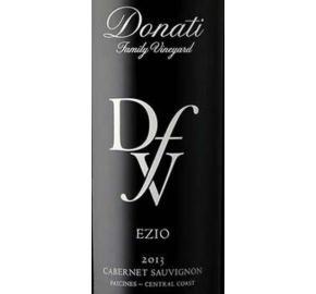Donati Family - Ezio