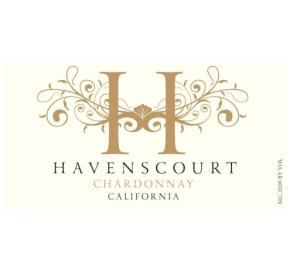 Havenscourt - Chardonnay