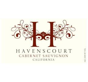 Havenscourt - Cabernet Sauvignon