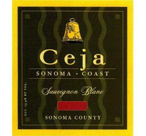 Ceja - Sauvignon Blanc