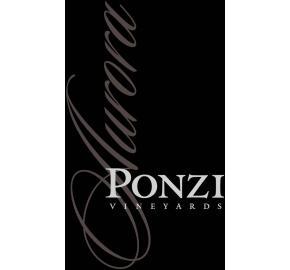 Ponzi Vineyard - Aurora Pinot Noir