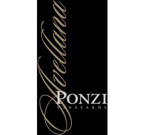 Ponzi Vineyards - Avellana Chardonnay