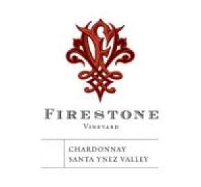 Firestone - Santa Ynez Valley - Chardonnay