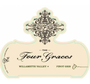 Four Graces - Pinot Gris