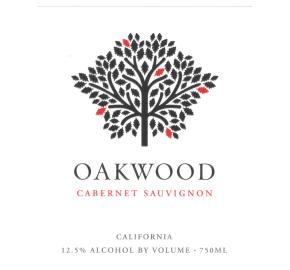 Oakwood - Cabernet Sauvignon