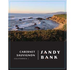 Sandy Bank - Cabernet Sauvignon