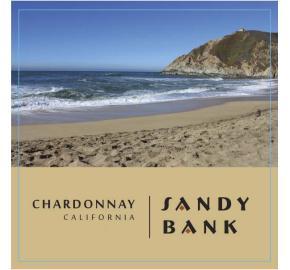 Sandy Bank - Chardonnay