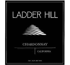 Ladder Hill - Chardonnay