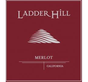 Ladder Hill - Merlot