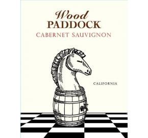 Wood Paddock- Cabernet Sauvignon