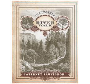 River Walk - Cabernet Sauvignon