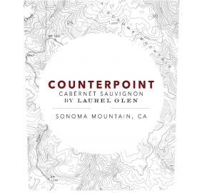 Laurel Glen - Counterpoint - Cabernet Sauvignon