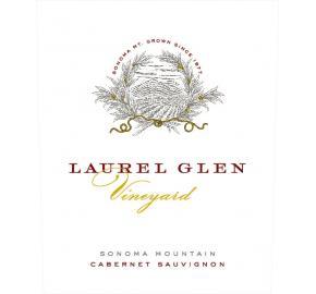 Laurel Glen - Estate Cabernet Sauvignon