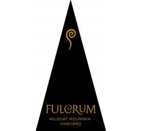 Fulcrum Carneros Pinot Noir Wildcat Mountain
