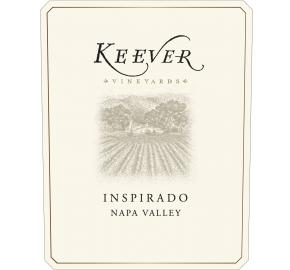 Keever Vineyards - Inspirado Red